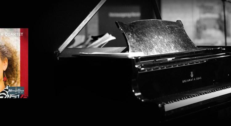 piano_album
